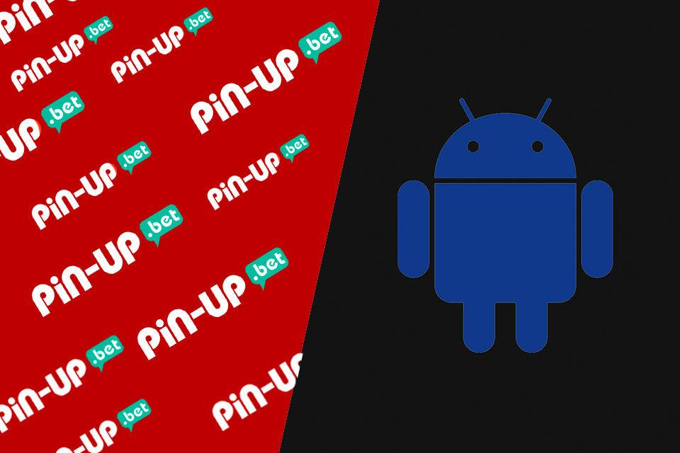 Скачать Pin-up мобильное приложение Топ Прогноз
