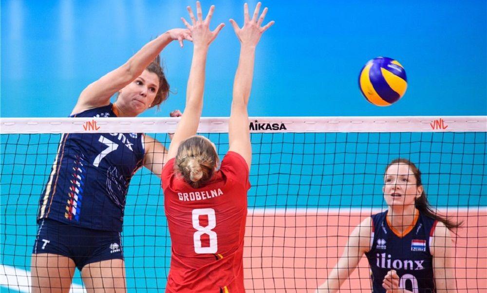 Кибер ставки на спорт стратегии и тактики волейбол