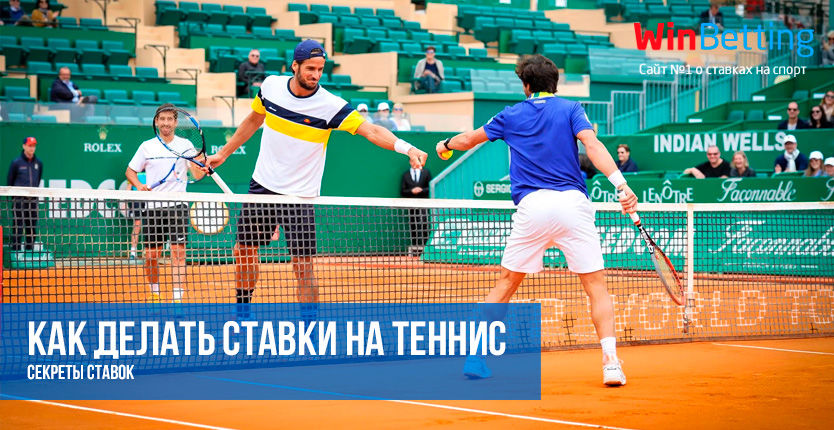 Учимся делать ставки на теннис [PUNIQRANDLINE-(au-dating-names.txt) 22