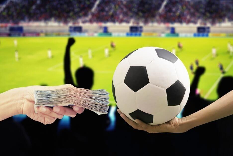 Прогнозы и ставки на спорт на сегодня.Читай прогнозы от известных экспертов, спортсменов, комментаторов и капперов!