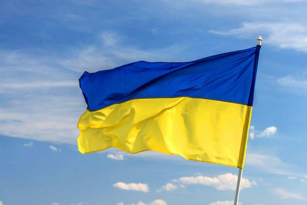 Українські плавці здобули три золота і встановили світовий рекорд на міжнародному турнірі в Люксембурзі - Цензор.НЕТ 3132