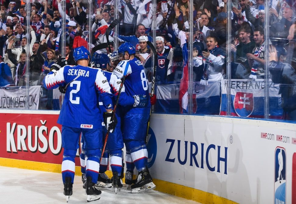 Ставки на спорт 17 05 15 хоккей брокеры ставки на спорт