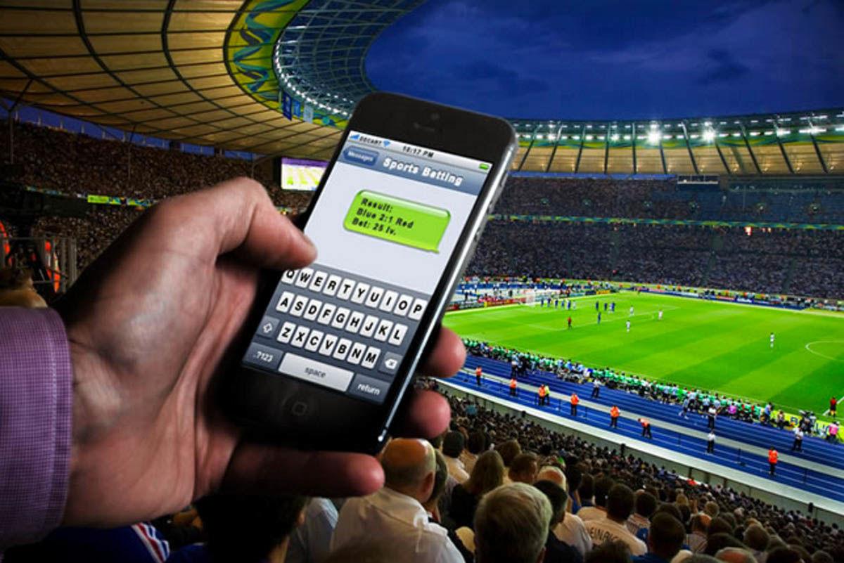 best sports betting pick sites