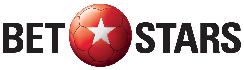 BetStars Sportsbook