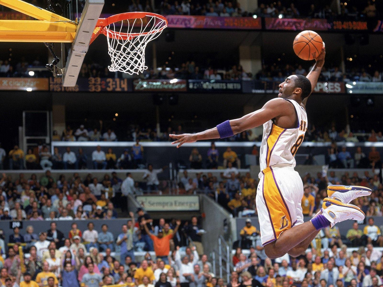 Прогнозы на спорт на баскетбол