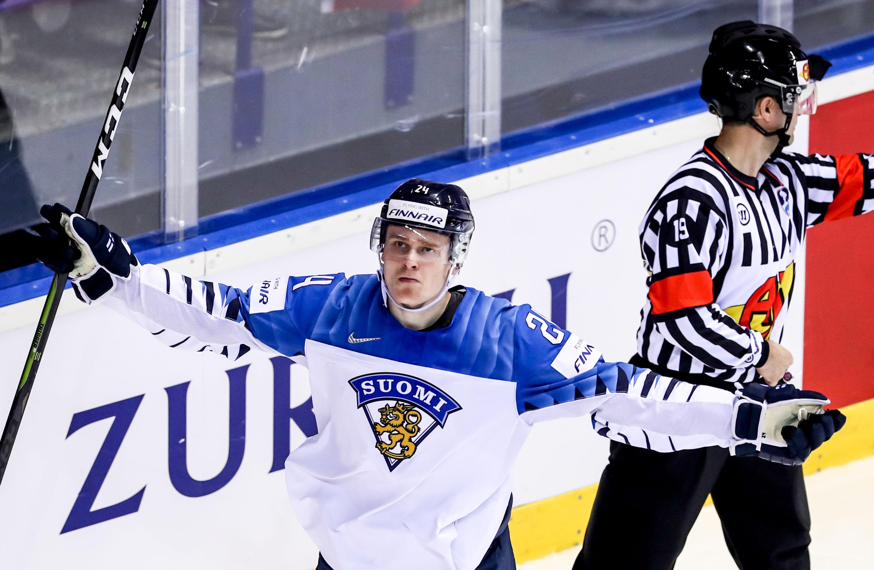Бесплатный спорт прогноз хоккей [PUNIQRANDLINE-(au-dating-names.txt) 39