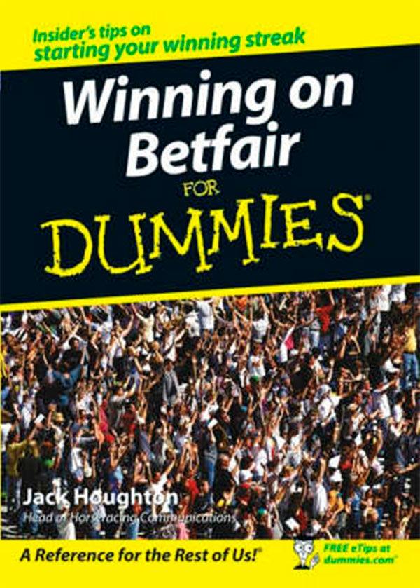 спорт и про ставки книги