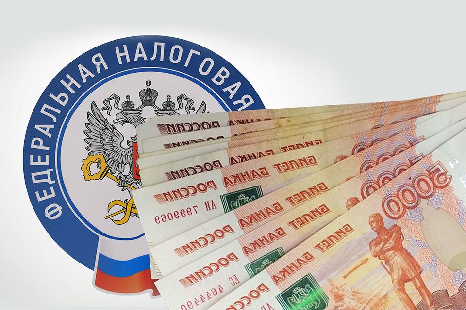 Нужно ли с русского лото платить налоги