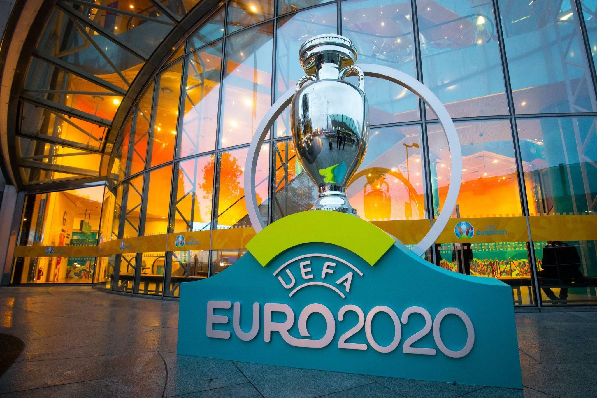Успеет ли «Метрострой» открыть станцию «Зенит» к Евро-2020