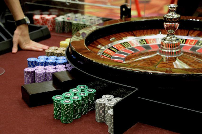 play fortunaплей фортуна казино