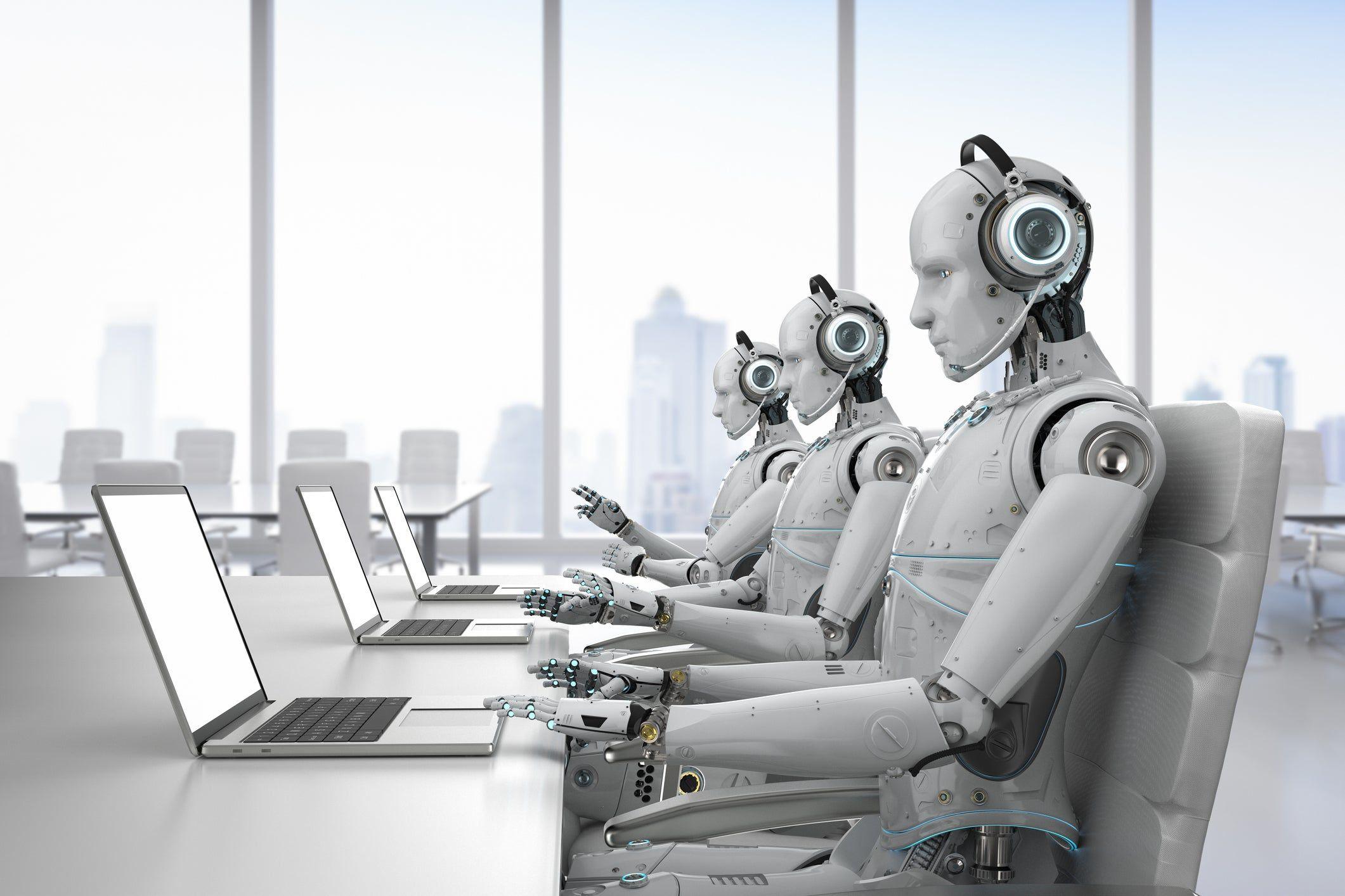 Программа на компьютер лига ставок андроид
