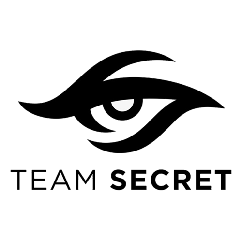 Team Secret - Virtus.pro: битва за топ-2 группы