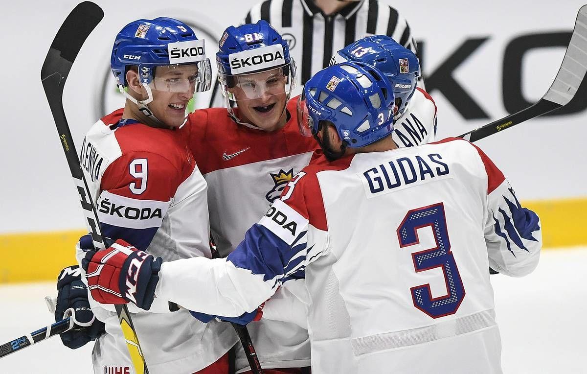 Прогноз на спорт на сегодня на хоккей очная ставка на нтв 2013 смотреть онлайн