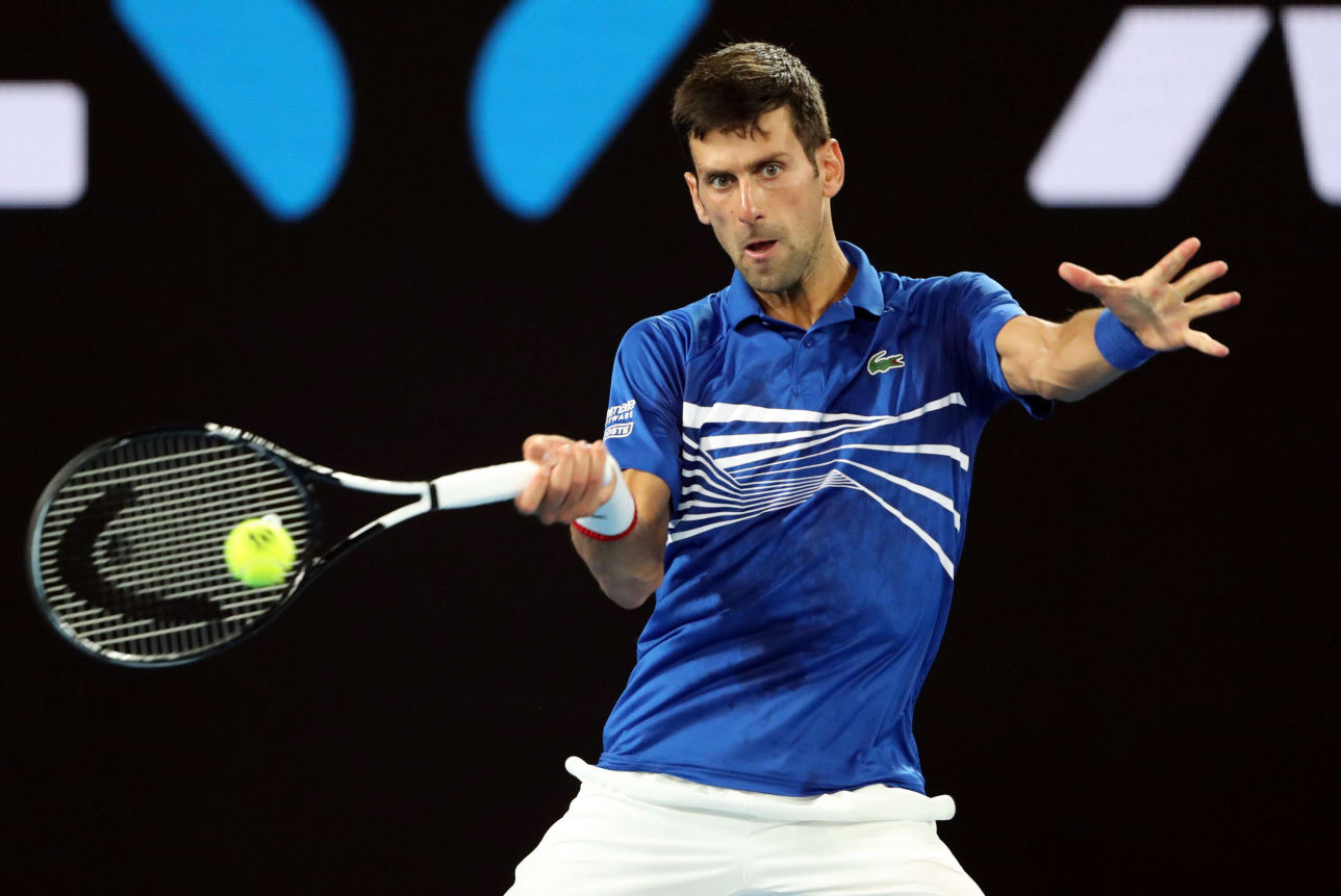 Букмекерская контора ставки на теннис в стратегии ставок на теннис лайв