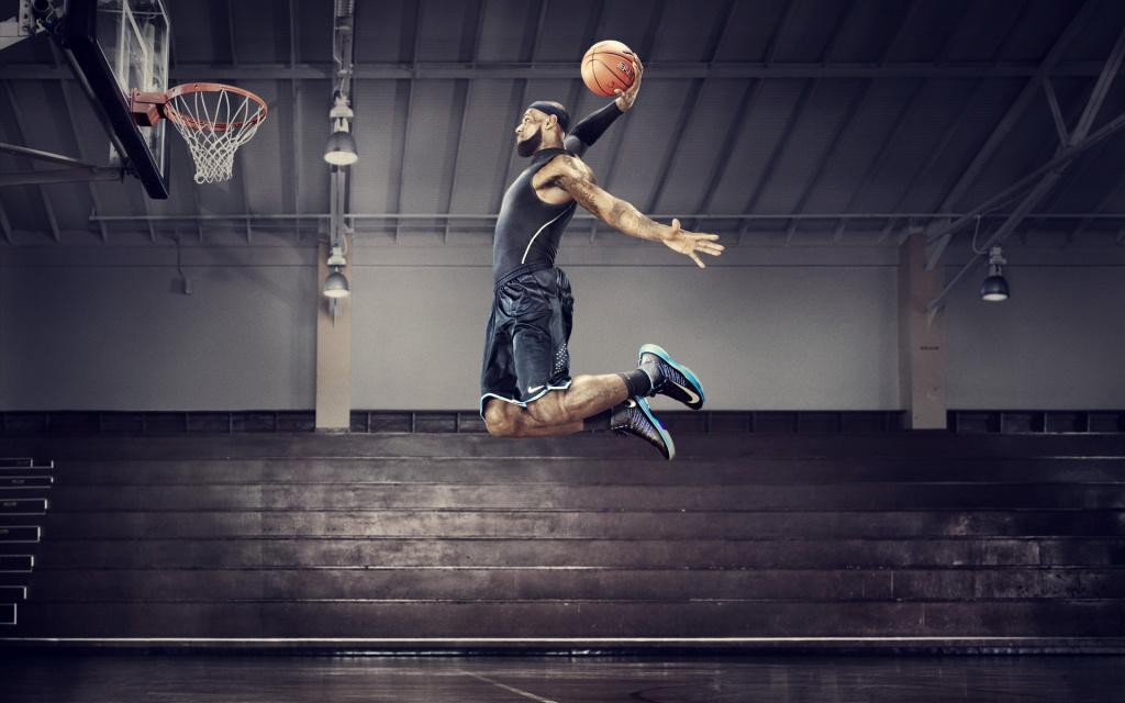 на лучшие системы баскетбол ставок