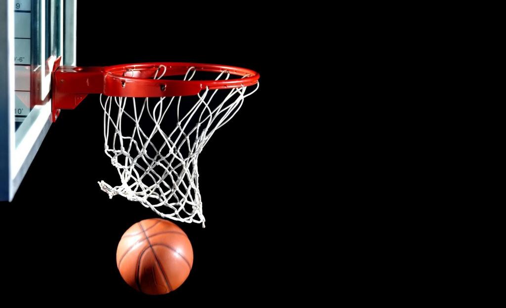 Баскетбол ставки по четвертям на аутсайдера [PUNIQRANDLINE-(au-dating-names.txt) 40