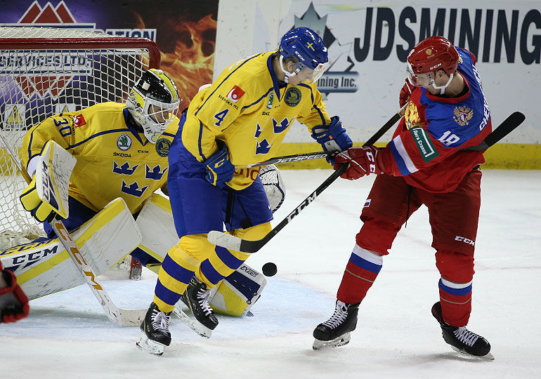 Russian_hockey-sweden.jpg
