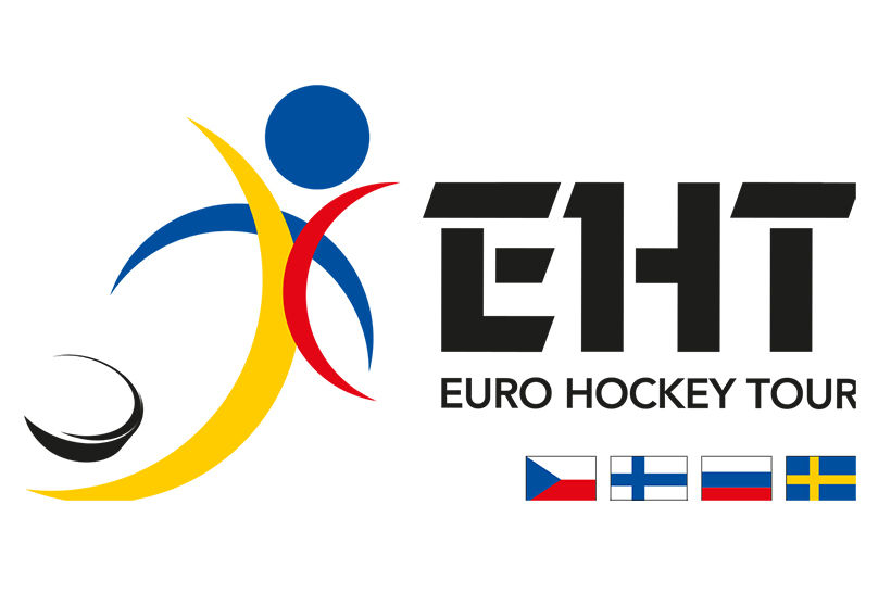 Euro_Hockey_Tour_logo.jpg