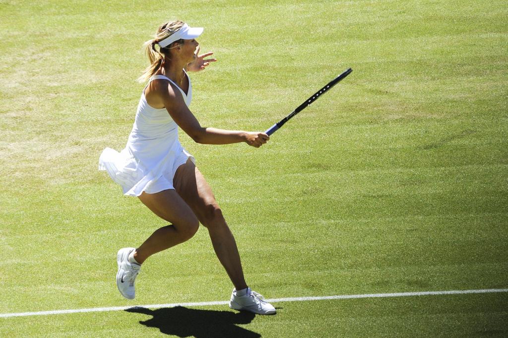 Принципы ставок на теннис [PUNIQRANDLINE-(au-dating-names.txt) 24