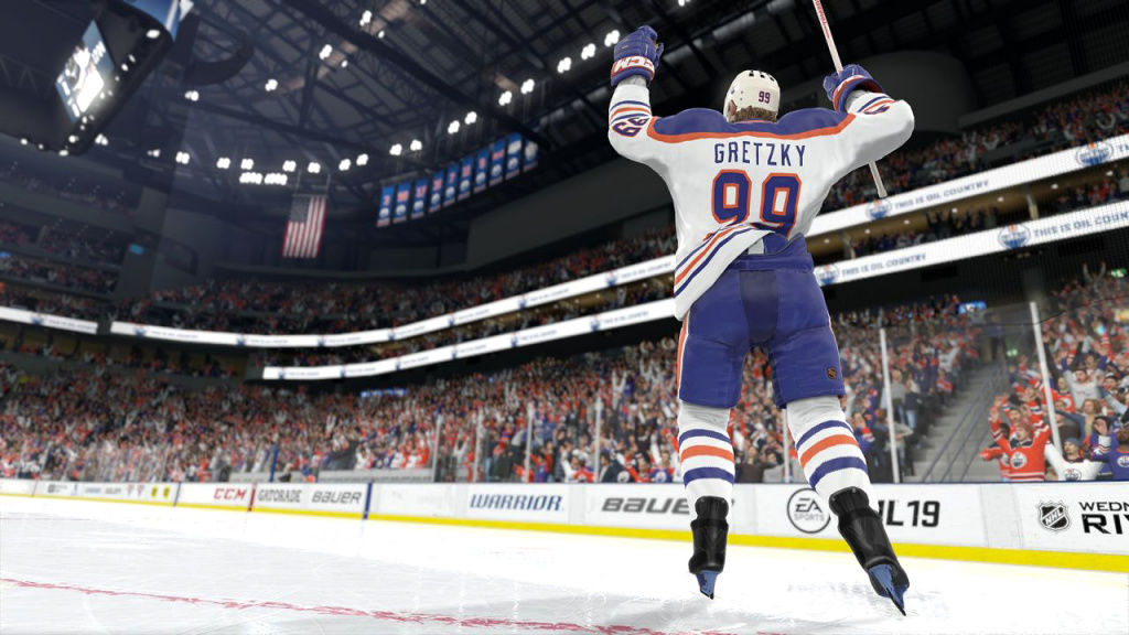 nhl_19_ps4_russkie_subtitri_images_6626411310.jpg