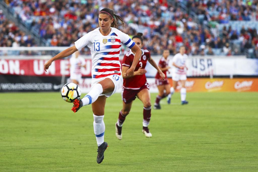 ставки на спорт футбол женщины