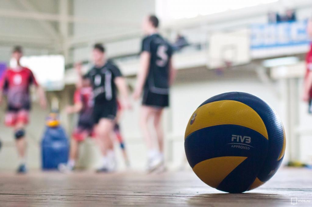 волейбол ставку правильно на как сделать