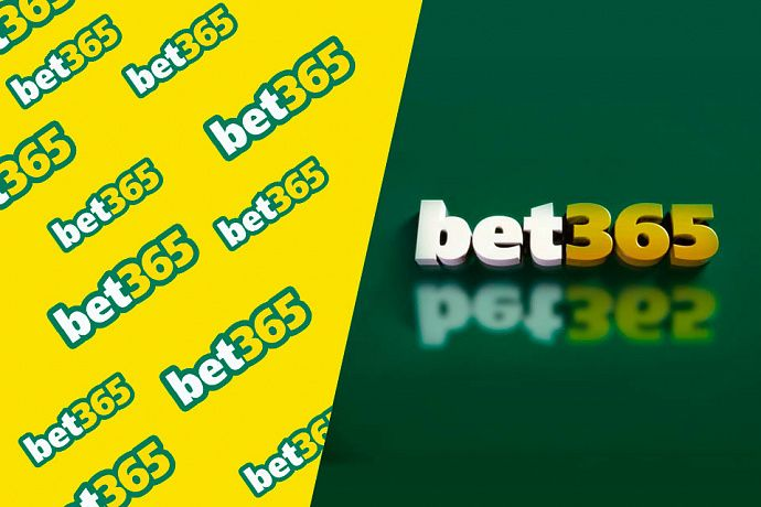 Bet365 зеркала на русском [PUNIQRANDLINE-(au-dating-names.txt) 60